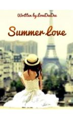 Summer Love by LoveDeeDee