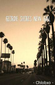 Geordie shores new gal by Chlobxo