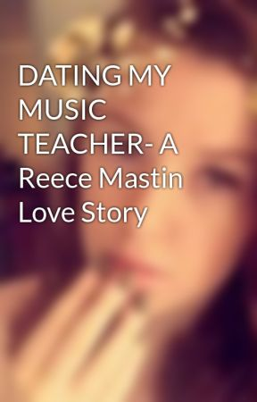 dating my teacher story