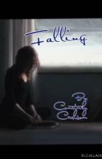 Falling(Hayes Grier/Matthew Espinosa Fanfic) by countrygoofcheese