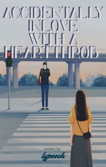 She's Accidentally Inlove With A Heartthrob