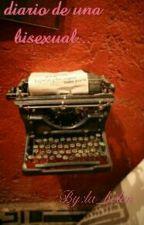 diario de una bisexual... by la_belen