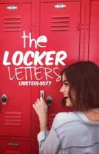 The Locker Letters by fictitiouspastery