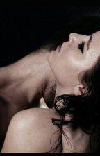 The love is dangerous by leeshai1