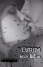 EVRİM by irmrys