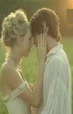 High School Romance by LunaRoseSilver