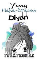 'Yong Naka-Braces Diyan... by itsateshai
