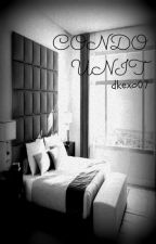 Condo Unit [SPG One shot] by dkexo07