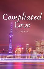 """Complicated Love"" (ExoShidae FF) by clawnia"