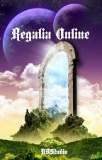 Regalia Online by DBStudio