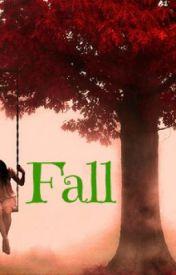 Fall by SlaNov