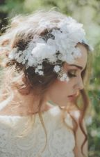 Bridesmaid Dress by circelise