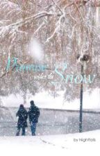 Promise under the Snow by Nightfalls