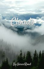 Clouds ☁ by YareelRood