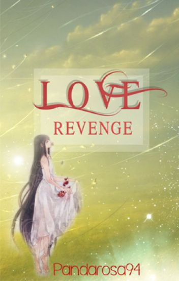 Love Revenge