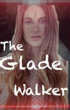 The Glade Walker by operation_cobruh