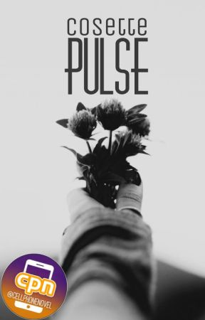 Pulse (Cell Phone Novel) by Cosette_TN
