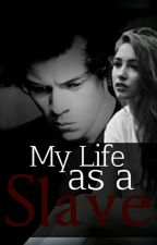 My Life as a Slave by michelle_4life