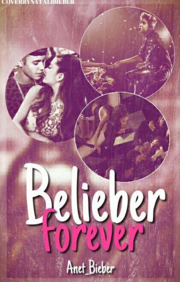Belieber Forever ✔
