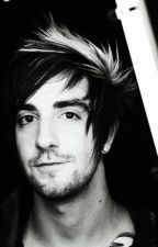 Break Down These Walls - Jack Barakat [finished] by RomanceInn