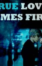 True Love Comes First - Justin Bieber by summertimes2