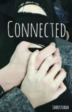Connected ✉ l.h by larryzuada