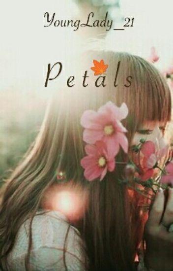 Petals (Short Stories)