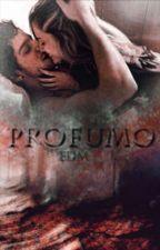 Profumo by EMA_D_M
