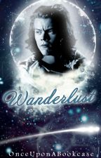 Wanderlust ➝ h.s. {On Hold} by OnceUponABookcase