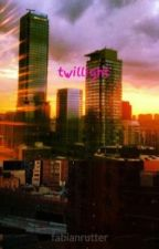 twillight by louiscarrottomlinson
