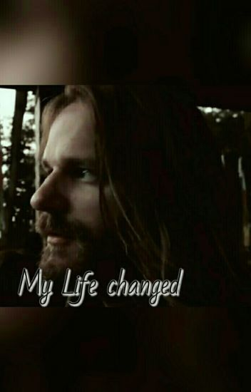 My Life changed (Gronkh-FF)