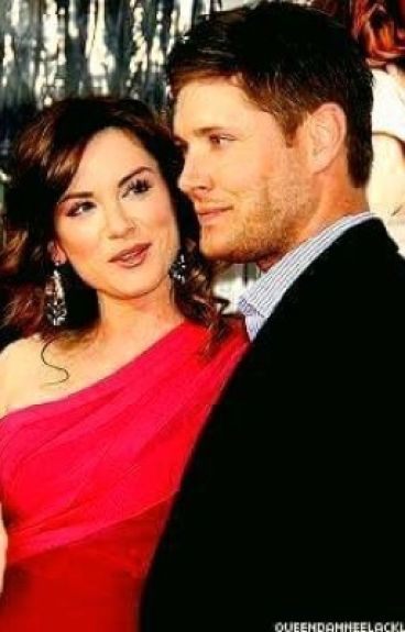 Adopted by Jensen and Danneel Ackles