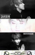 SAHİBİM by SeoYongLee