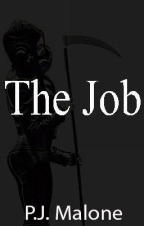 The Job by PJMalone