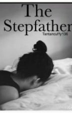 The Stepfather by tantancuffy136