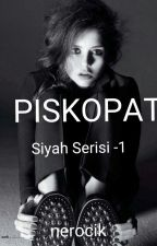 SİYAH by nerocik