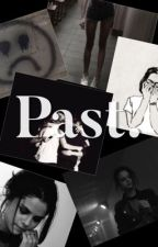 Past. / 1D ff   by actinginnocentaf