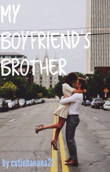 My Boyfriend's Brother