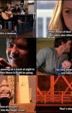 One Tree Hill Quotes by POZIIGIRL