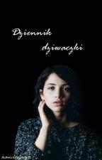 Dziennik dziwaczki ~ One Direction by xanimaqx