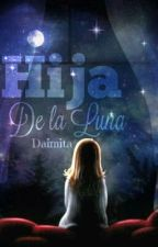 La hija de la luna by daimita