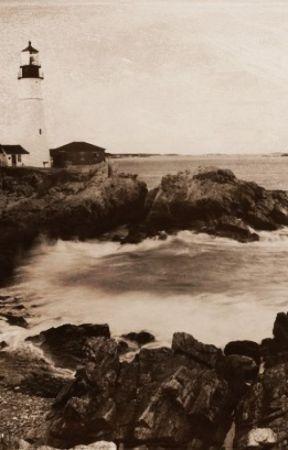 Siren's Bay by behindthelense