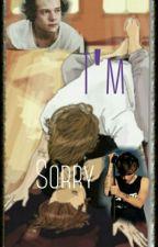 I'm Sorry by LujuriousDeath