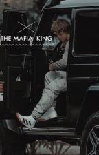 The Mafia King by deluxebelieves