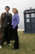 Help Me, Doctor (Book One of Doctor Who: Be Mine series) by FlutistBandGeek