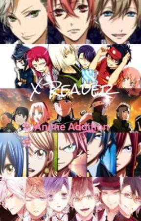 Anime X Reader Angst Wattpad - wallpaper asus