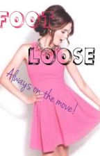Footloose! (Austin and Ally) by Now_Thats_A_Cookie