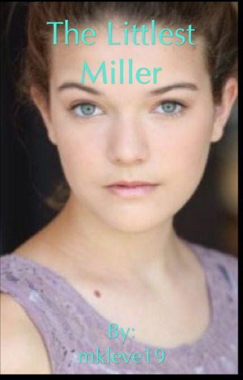 The littlest Miller