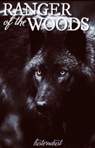 Ranger of the Woods