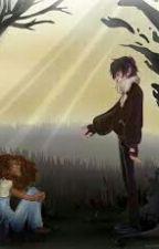 El trato con la muerte by nemesis216